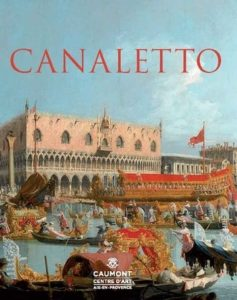 Canaletto proofreader