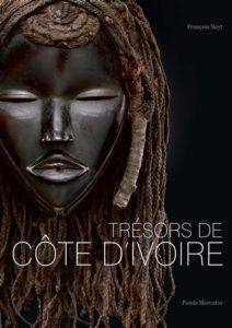 Tresors de Cote dIvoire proofreader