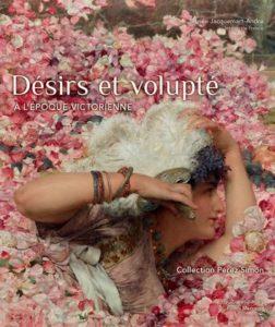Desire et volupte a l'epoque victorienne proofreader