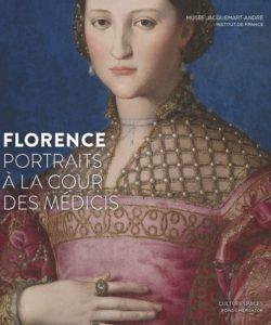 Florence Portraits a la cour de medicis proofreader