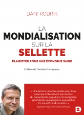 La Mondialisation Sur La Sellette translation