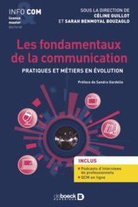Les fondamentaux de la communication