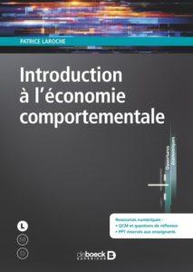 Introduction à l'économie comportementale